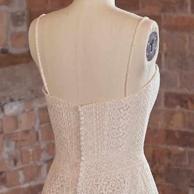 Maggie Sottero Wedding Dress Dover 21MC762 bp04