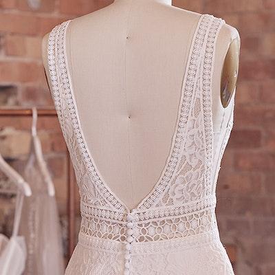 Maggie Sottero Wedding Dress Drita 21MK868 bp04