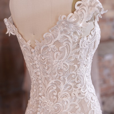 Maggie Sottero Wedding Dress Edison 21MT819 bp04