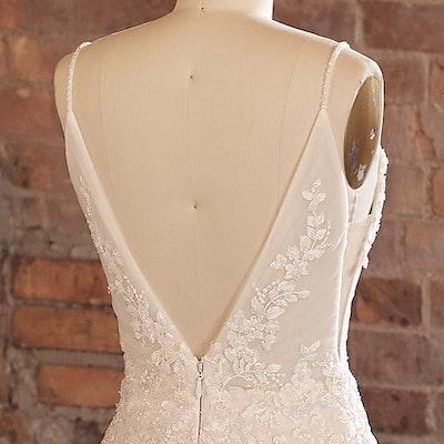 Maggie Sottero Wedding Dress Fontaine 21MZ767 bp04