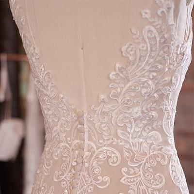 Maggie Sottero Wedding Dress January 21MS754 bp04