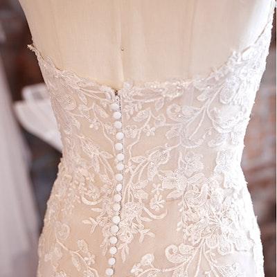 Maggie Sottero Wedding Dress Katell 21MT802 bp04