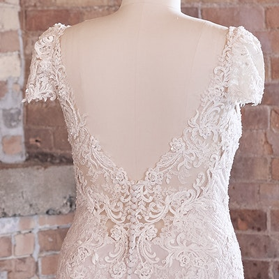 Maggie Sottero Wedding Dress Lunaria 21MC817 bp04