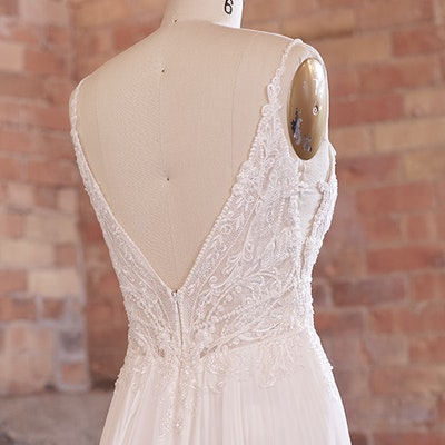 Maggie Sottero Wedding Dress Margery 21MT771 bp04