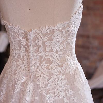 Maggie Sottero Wedding Dress Nora 21MS796 bp04
