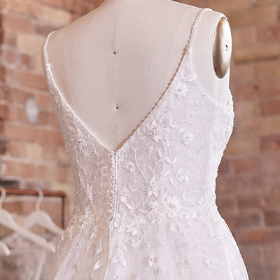 Maggie Sottero Wedding Dress Paige 21MS832 bp04