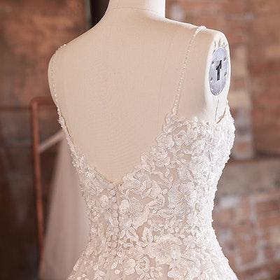 Maggie Sottero Wedding Dress Pia 21MT755 bp04
