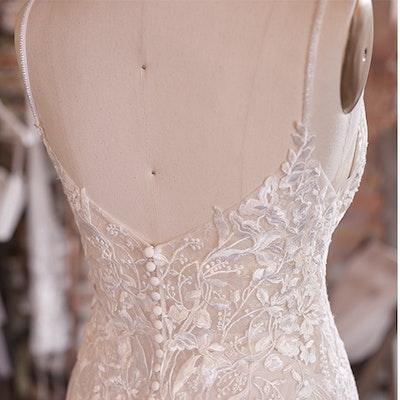 Maggie Sottero Wedding Dress Rabia 21MW770 bp04
