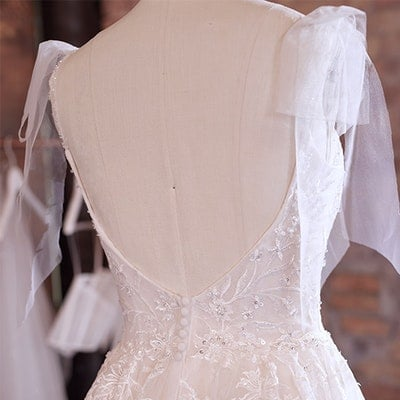 Maggie Sottero Wedding Dress Waverly 21MV800 bp04