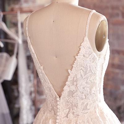 Maggie Sottero Wedding Dress Yuri 21MS825 bp04