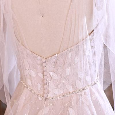 Rebecca Ingram Wedding Dress Sigrid 21RK783 bp04