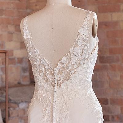 Sottero and Midgley Wedding Dress Arta 21SC824 bp04