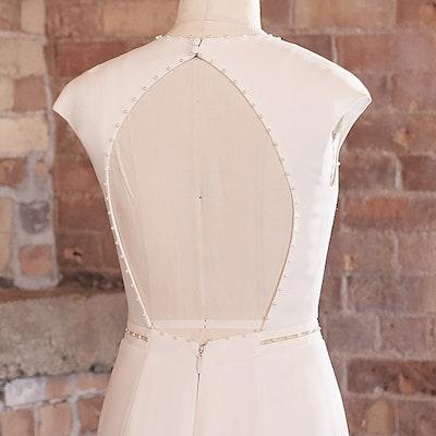 Sottero and Midgley Wedding Dress Austin 21SZ839 bp04