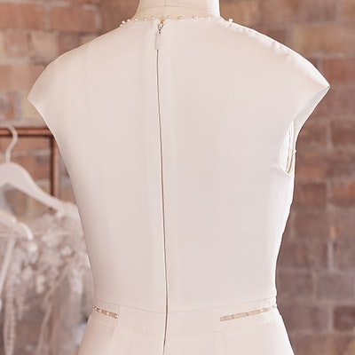 Sottero and Midgley Wedding Dress Austin-Leigh 21SZ839B bp04