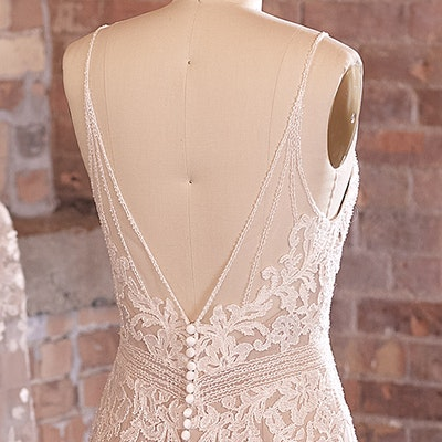 Sottero and Midgley Wedding Dress Cambrie 21SK789 bp04