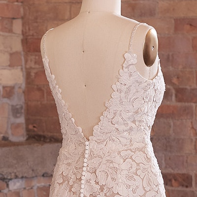 Sottero and Midgley Wedding Dress Dasha 21SN757 bp04