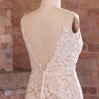 Sottero and Midgley Wedding Dress Dasha 21SN757 bp04