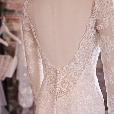 Sottero and Midgley Wedding Dress Dublin 21SS811 bp04