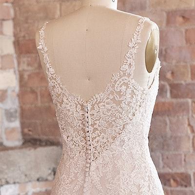 Sottero and Midgley Wedding Dress Dublin-Lynette 21SS811B bp04