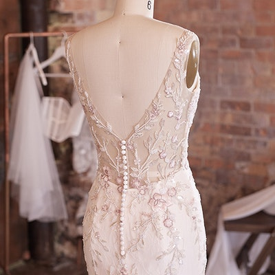 Sottero and Midgley Wedding Dress Kenleigh 21SK774 bp04