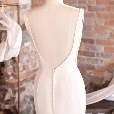 Sottero and Midgley Wedding Dress Kitara 21SW863 bp04