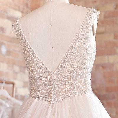 Sottero and Midgley Wedding Dress Priyanka 21SZ823 bp04