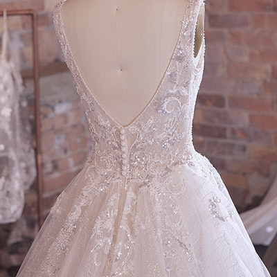 Sottero and Midgley Wedding Dress Verina 21SV859 bp04