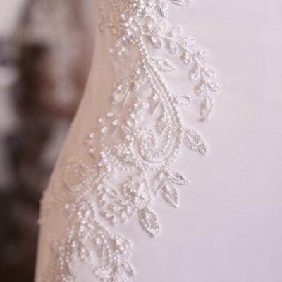 Maggie Sottero Wedding Dress Adrianna 21MS803 bp02