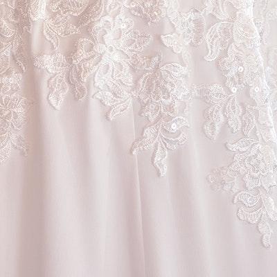 Maggie Sottero Wedding Dress Agnes 21MS821 bp02