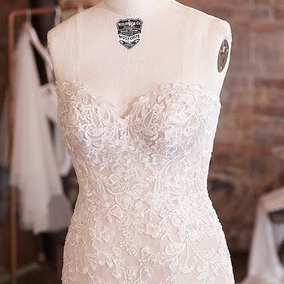 Maggie Sottero Wedding Dress Katell 21MT802 bp02