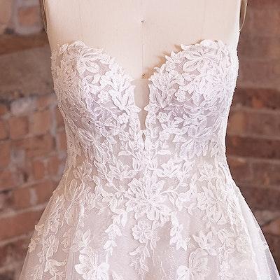 Maggie Sottero Wedding Dress Nora 21MS796 bp02
