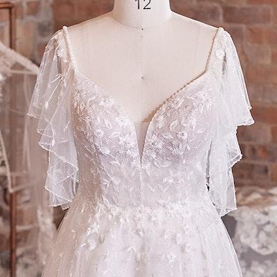 Maggie Sottero Wedding Dress Paige 21MS832 bp02