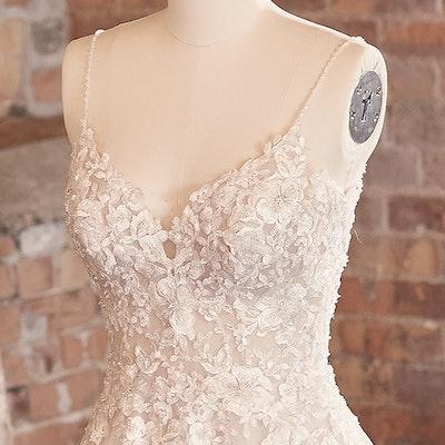 Maggie Sottero Wedding Dress Pia 21MT755 bp02