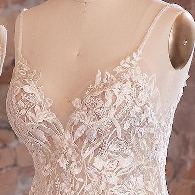 Maggie Sottero Wedding Dress Rabia 21MW770 bp02