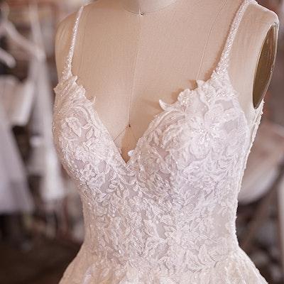 Maggie Sottero Wedding Dress Yuri 21MS825 bp02