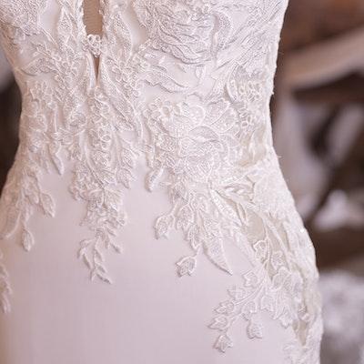 Sottero and Midgley Wedding Dress Alec 21SW861 bp02