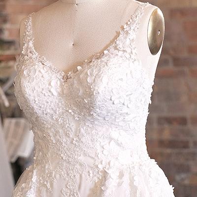 Sottero and Midgley Wedding Dress Arta 21SC824 bp02