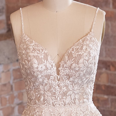 Sottero and Midgley Wedding Dress Laramie 21SS766 bp02