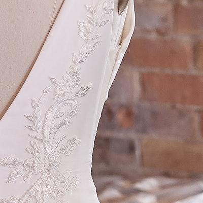 Maggie Sottero Wedding Dress Adrianna 21MS803 bp08
