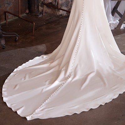 Maggie Sottero Wedding Dress Azarliah 21MS794 bp08