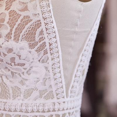 Maggie Sottero Wedding Dress Drita 21MK868 bp08