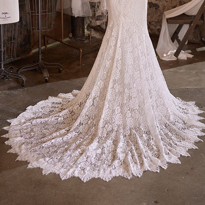 Maggie Sottero Wedding Dress Drita 21MK868 bp09