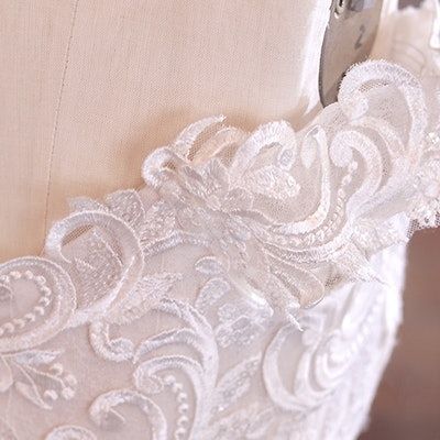 Maggie Sottero Wedding Dress Edison 21MT819 bp08