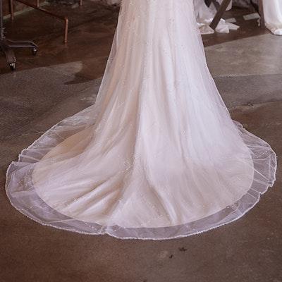 Maggie Sottero Wedding Dress Garnett 21MT858 bp08