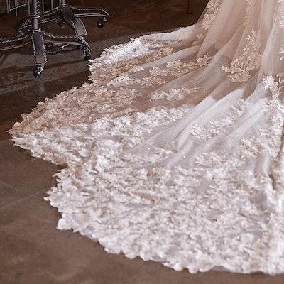 Maggie Sottero Wedding Dress Katell 21MT802 bp08