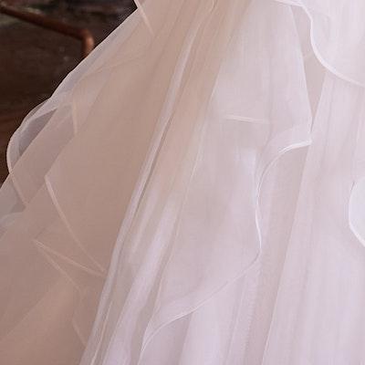Maggie Sottero Wedding Dress Lunaria-Marie 21MC817B bp08