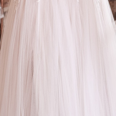 Maggie Sottero Wedding Dress Mirra 21MN810 bp08