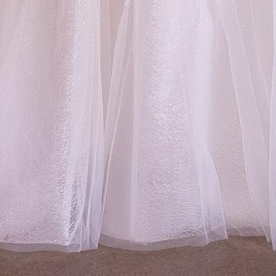 Maggie Sottero Wedding Dress Nora 21MS796 bp08