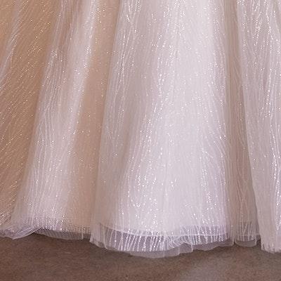 Maggie Sottero Wedding Dress Pearson 21MW853 bp08