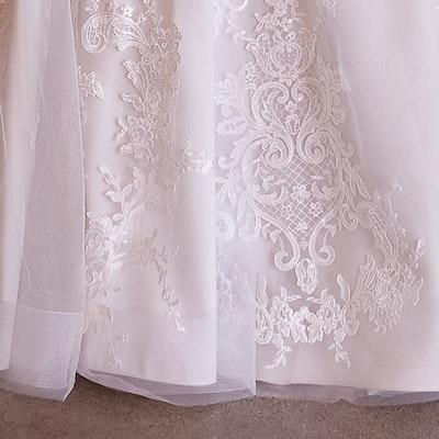 Maggie Sottero Wedding Dress Tiffany 21MS753 bp08